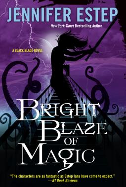 brightblazeofmagic.png