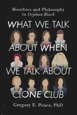cloneclub.png