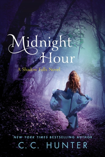 MIDNIGHTHOUR_cover.jpg